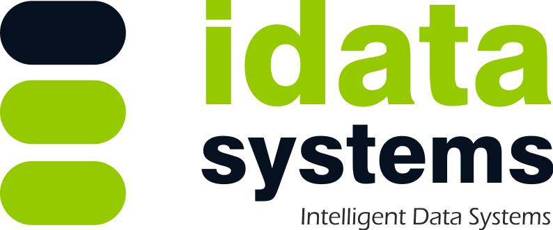 iData Systems IT Service Varel